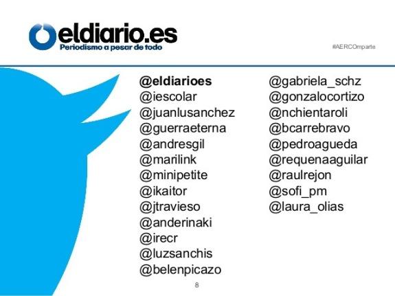 eldiario.es_2