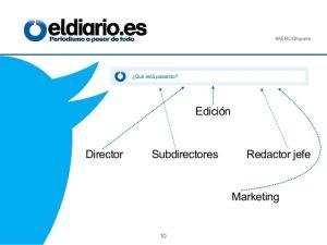 eldiario.es_3