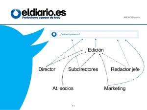 eldiario.es_4