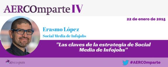 Erasmo-López-Tw