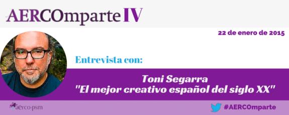 Toni-Segarra1