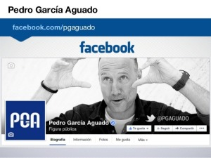 Pedro_garcia_aguado_1